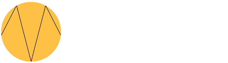 Barevné logo Dj Marionette